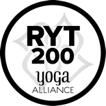 Yoga Certification RYT200