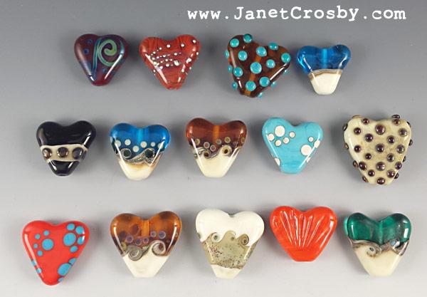 Hearts2014-02-14-15.01.30