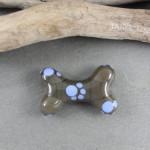 BlueSealBoneIMG_4171