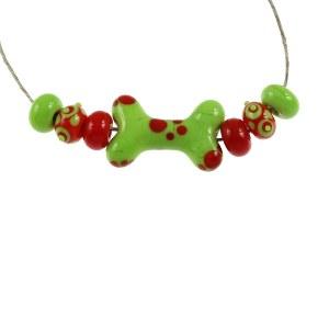 Beads & Headpins