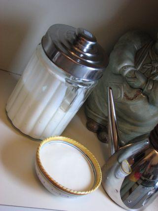 My Homemade Yogurt