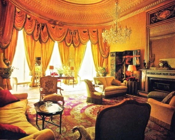 Sezincote_SaloonFowlerCurtains_TW