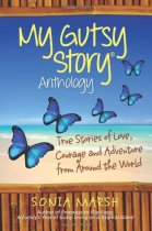 My-Gutsy-Story-Anthology-1