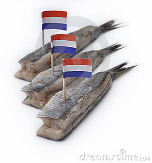 raw-herring