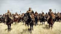 Thanks to torrentbutler.eu Myn Bala: Warriors of the Steppe