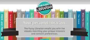 Fussy+Librarian+Logo