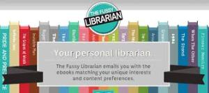 Fussy+Librarian+Logo