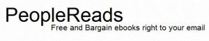 peoplereads-logo-300x60