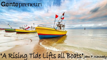 Thanks to gentepreneur.com for the image.