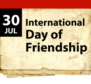 International-Day-of-Friendship