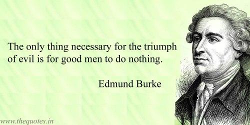 edmund-burke-quotes-1