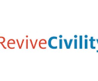 Revive Civility