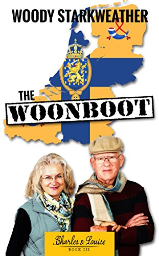 The Woonboot