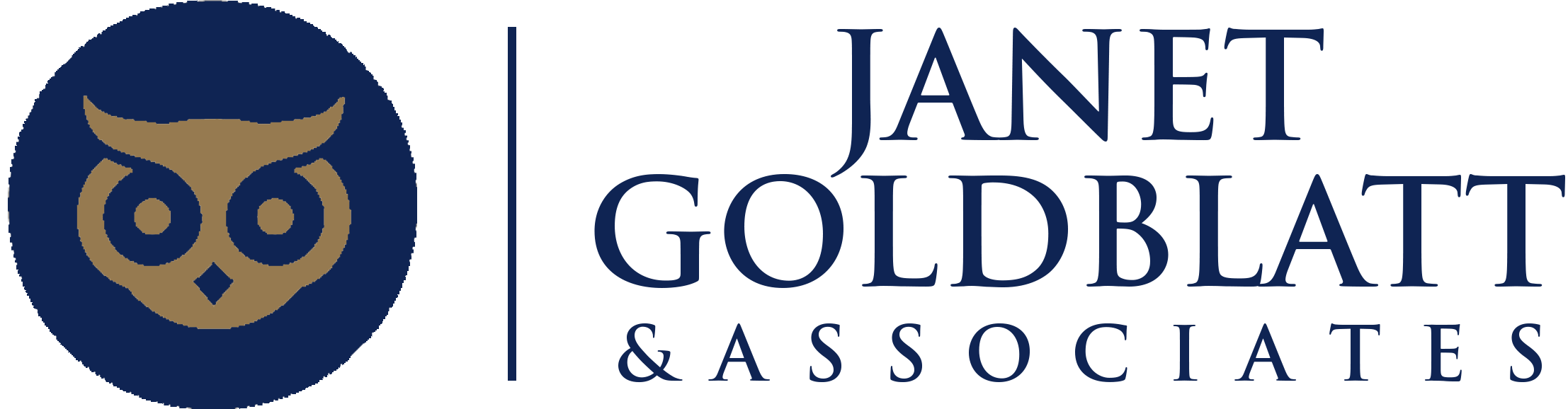 Janet Goldblatt & Associates