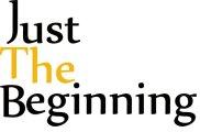 Just The Beginning, LLC