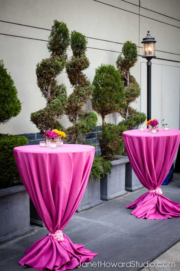 Decor by Eventscapes