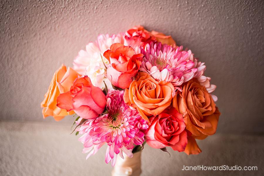 Bouquet by Stylish Stems
