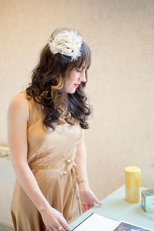BridalTea-298