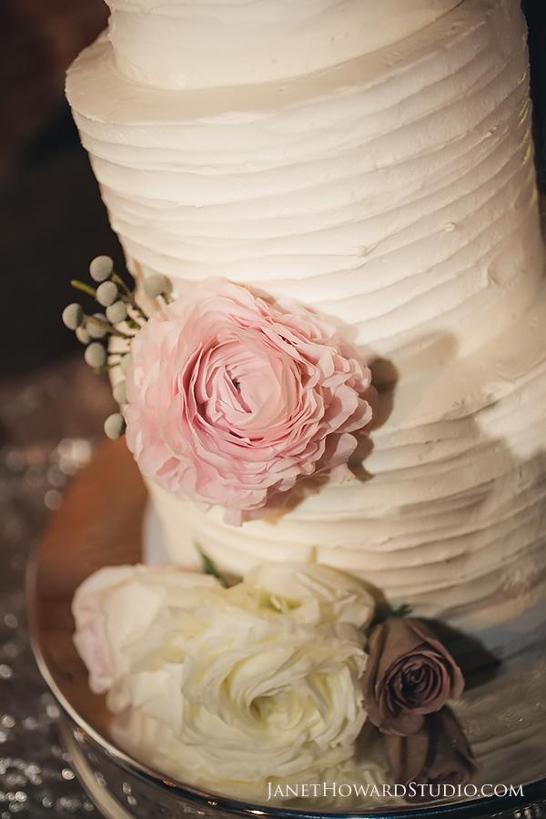 Gluten Free Wedding Cake Atlanta