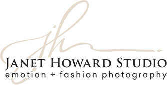 Janet Howard Studio | Atlanta photographer