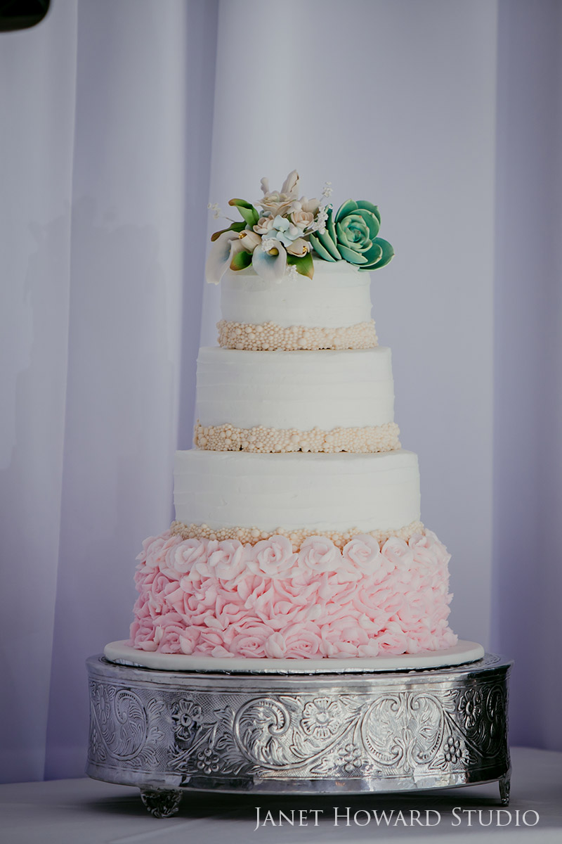 Kelly's Cakes Atlanta