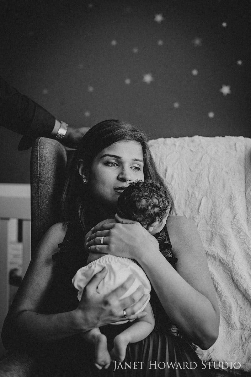 Atlanta newborn photosAtlanta newborn photos