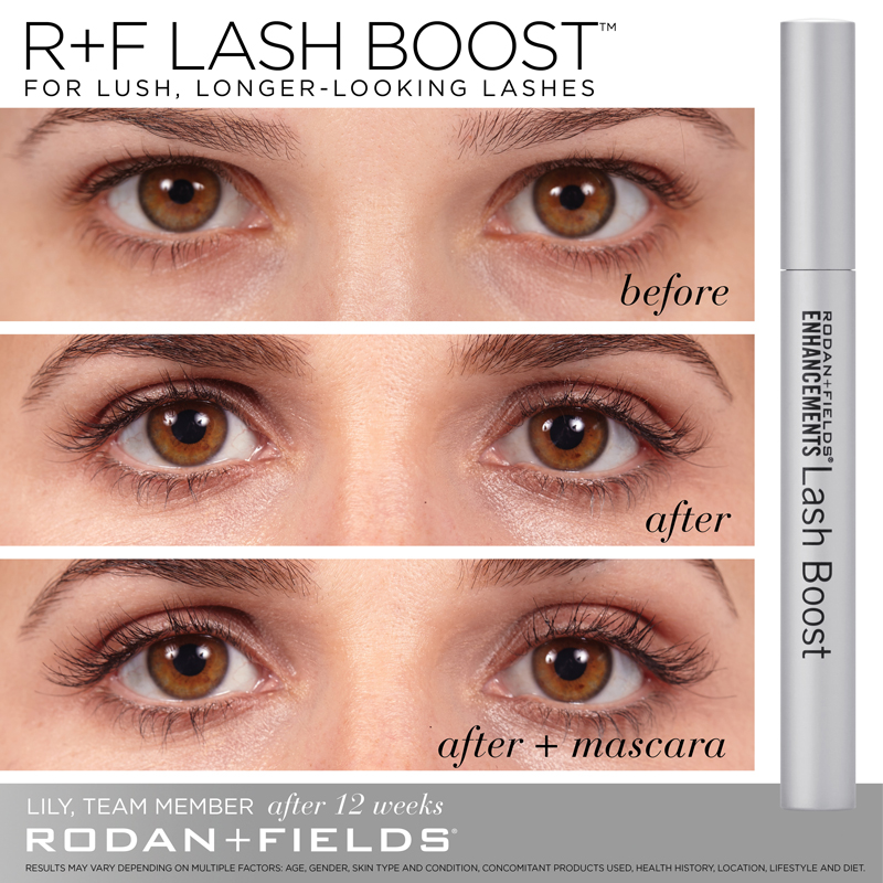 6b44a27aea2 The best part about all these products is that Rodan + Fields offers a  60-day money back guarantee. So if you're not sure that it'll really make a  ...