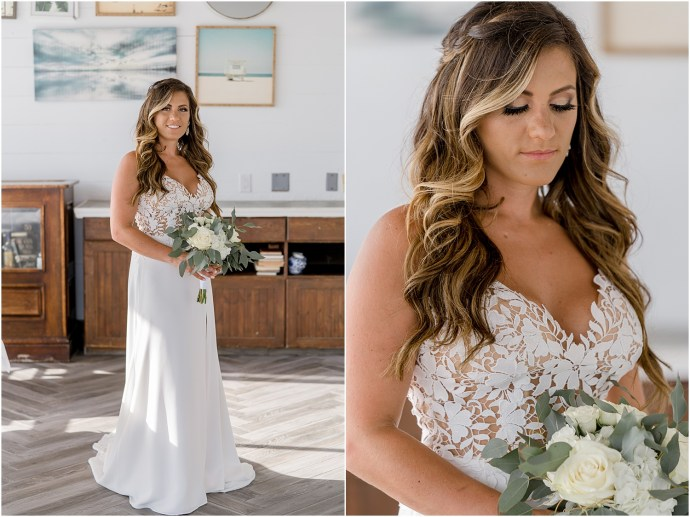 grand cayman bride