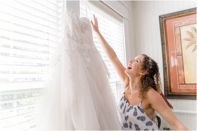 grand-cayman-wedding0035.jpg