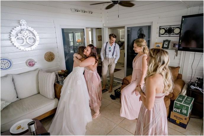 grand-cayman-wedding0049.jpg