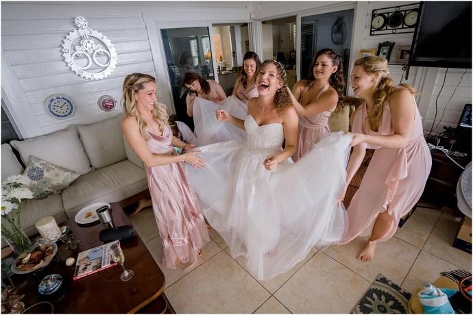 grand-cayman-wedding0057.jpg