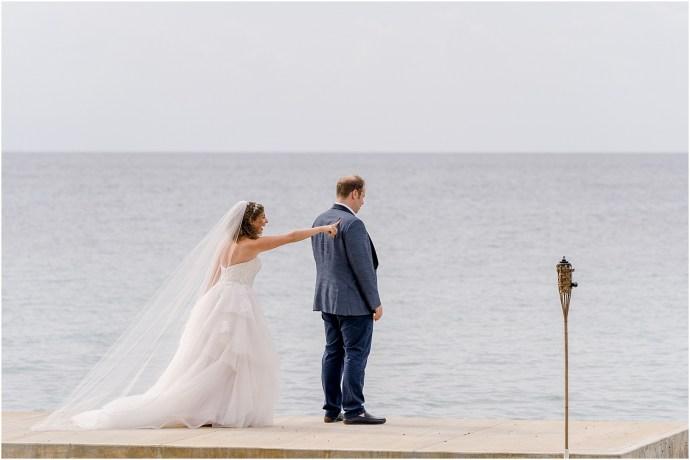 grand-cayman-wedding0079.jpg