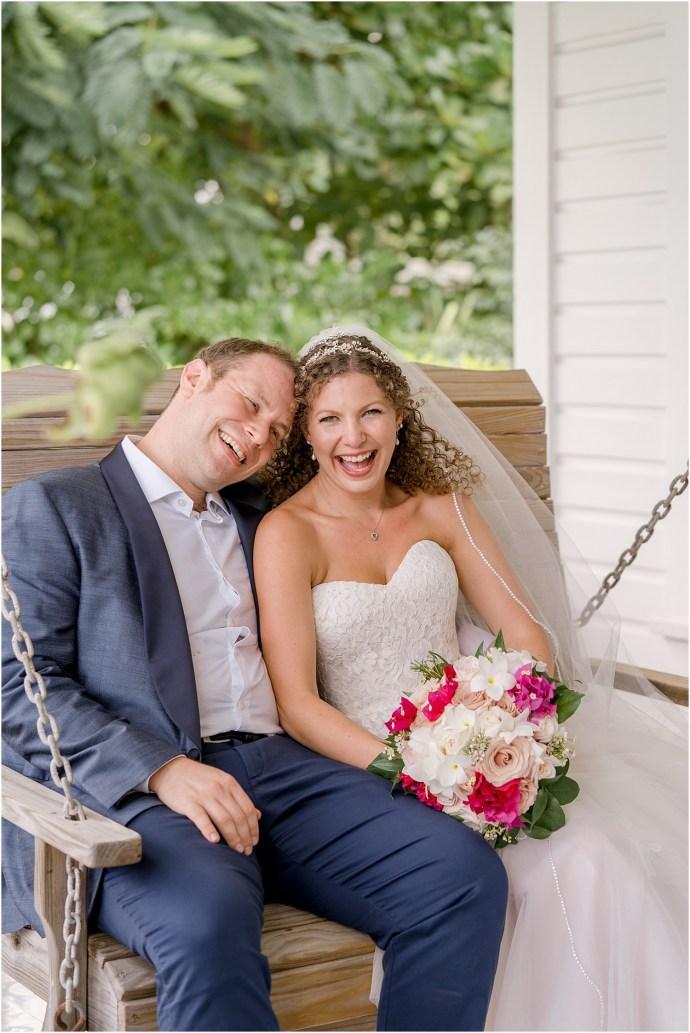 grand-cayman-wedding0140.jpg