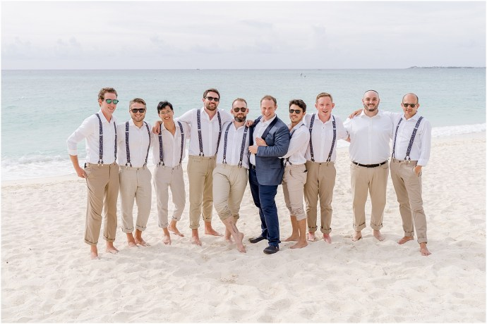 grand-cayman-wedding0175-1.jpg