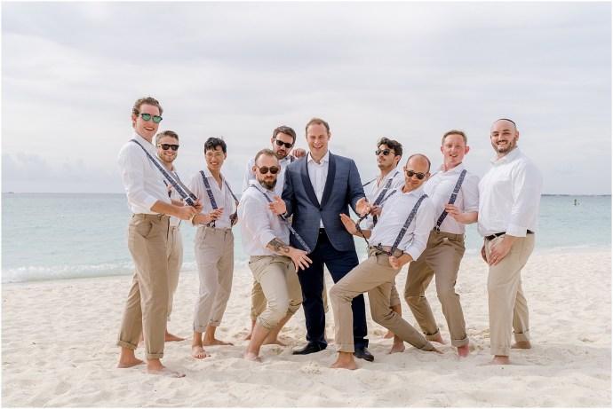 grand-cayman-wedding0190.jpg