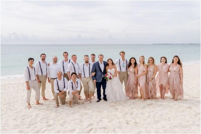 grand-cayman-wedding0195.jpg