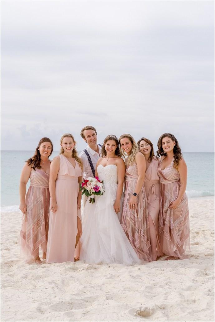 grand-cayman-wedding0218.jpg