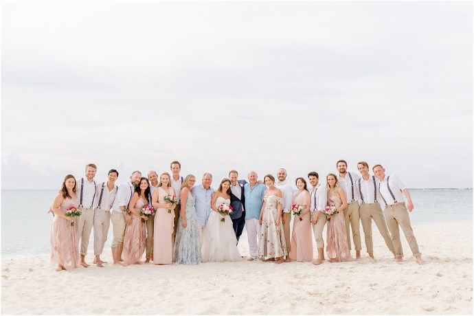 grand-cayman-wedding0242.jpg
