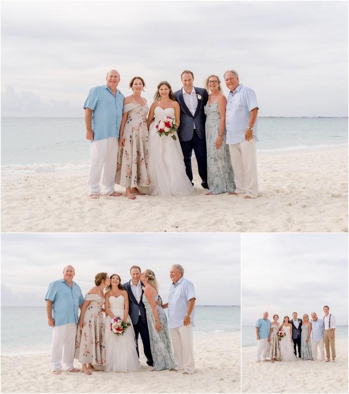 grand-cayman-wedding0249.jpg