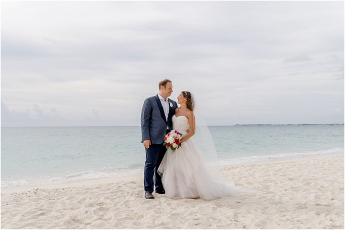grand-cayman-wedding0296.jpg