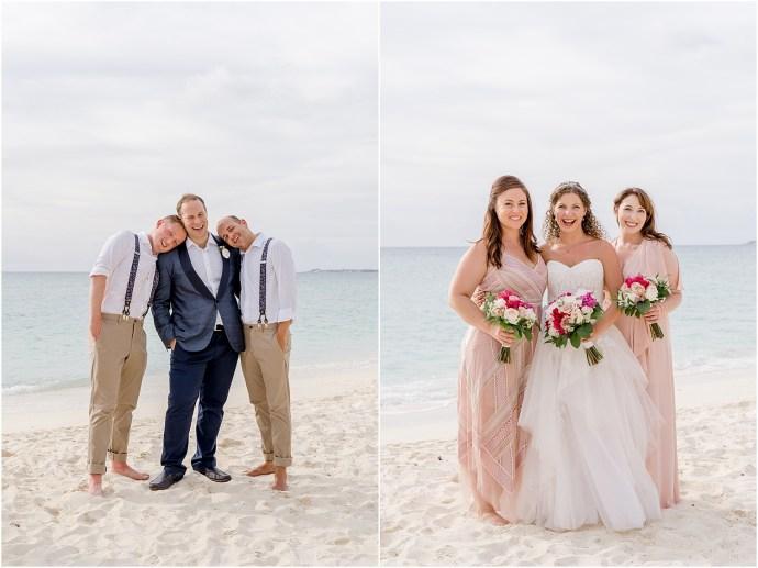 grand-cayman-wedding0350.jpg