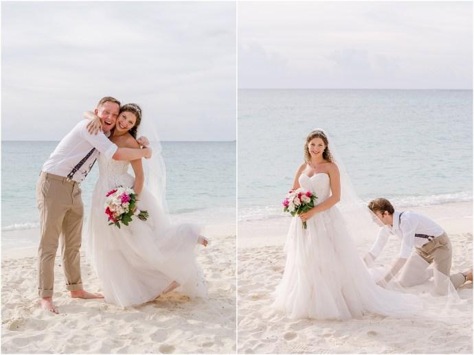 grand-cayman-wedding0368.jpg