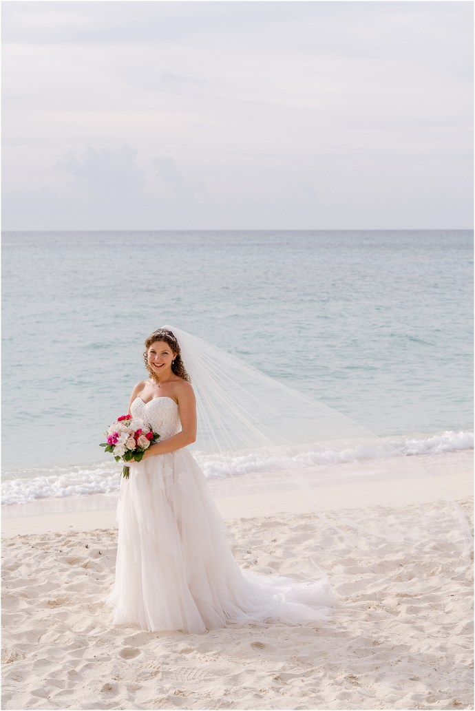 grand-cayman-wedding0373.jpg