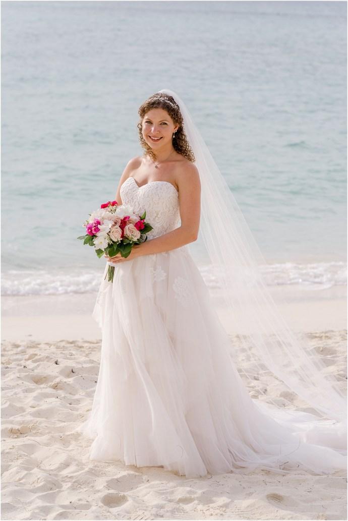 grand-cayman-wedding0375.jpg