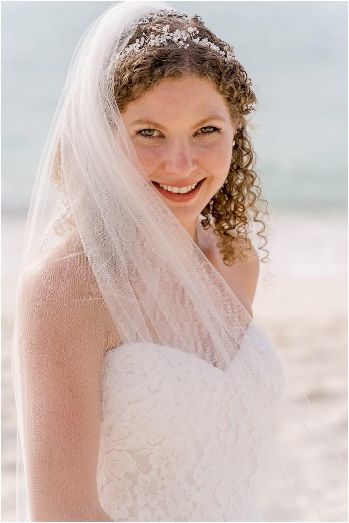 grand-cayman-wedding0397.jpg