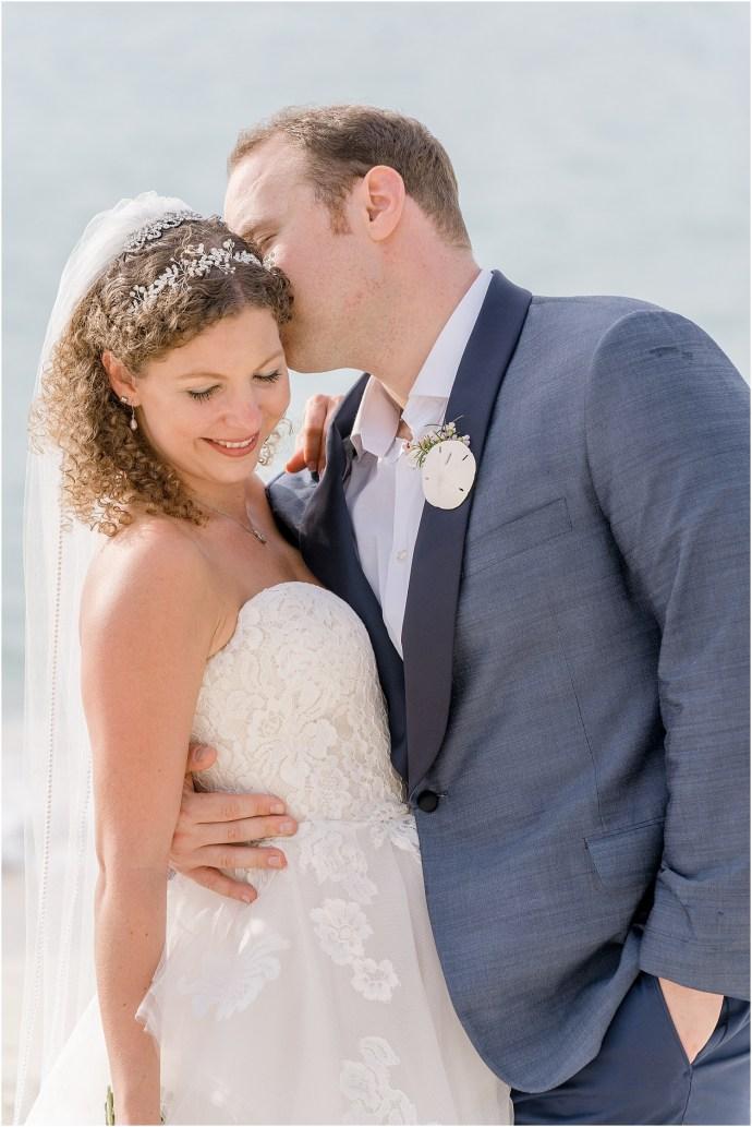 grand-cayman-wedding0422.jpg