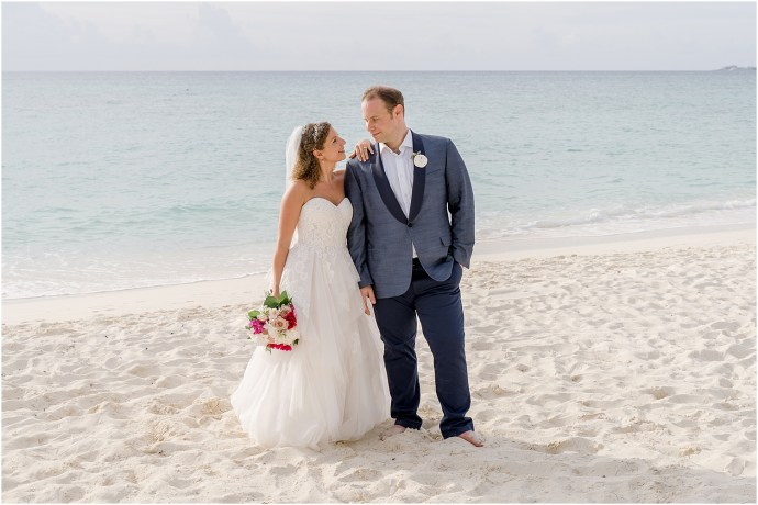 grand-cayman-wedding0432.jpg