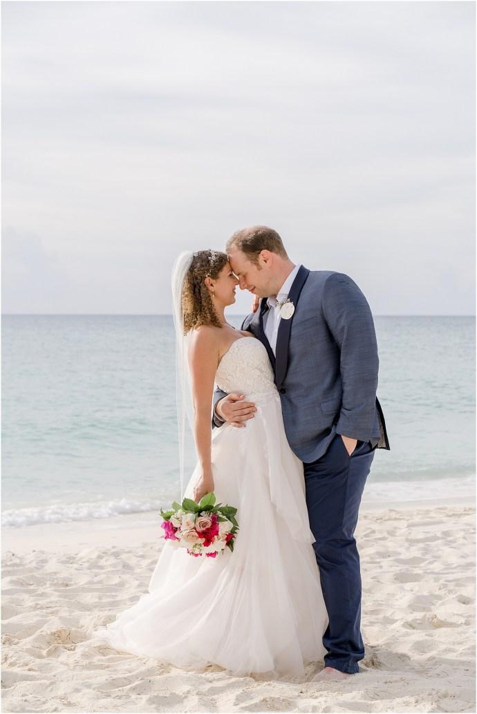 grand-cayman-wedding0437.jpg