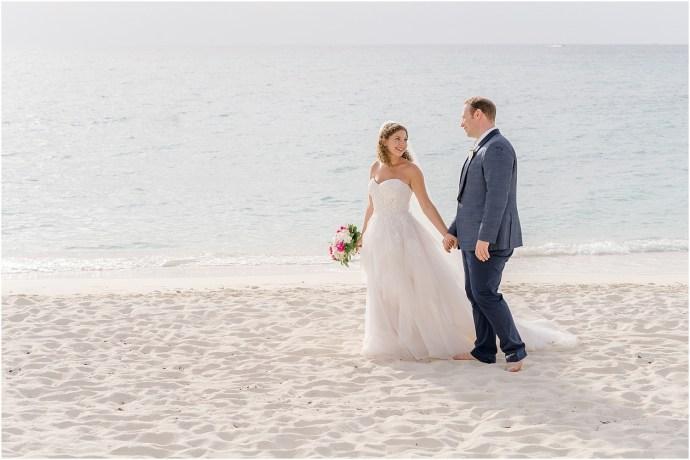 grand-cayman-wedding0494-1.jpg