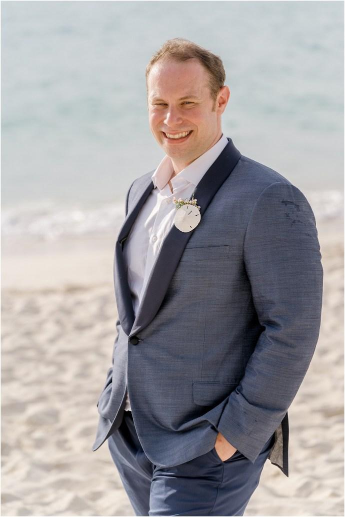 grand-cayman-wedding0498-1.jpg